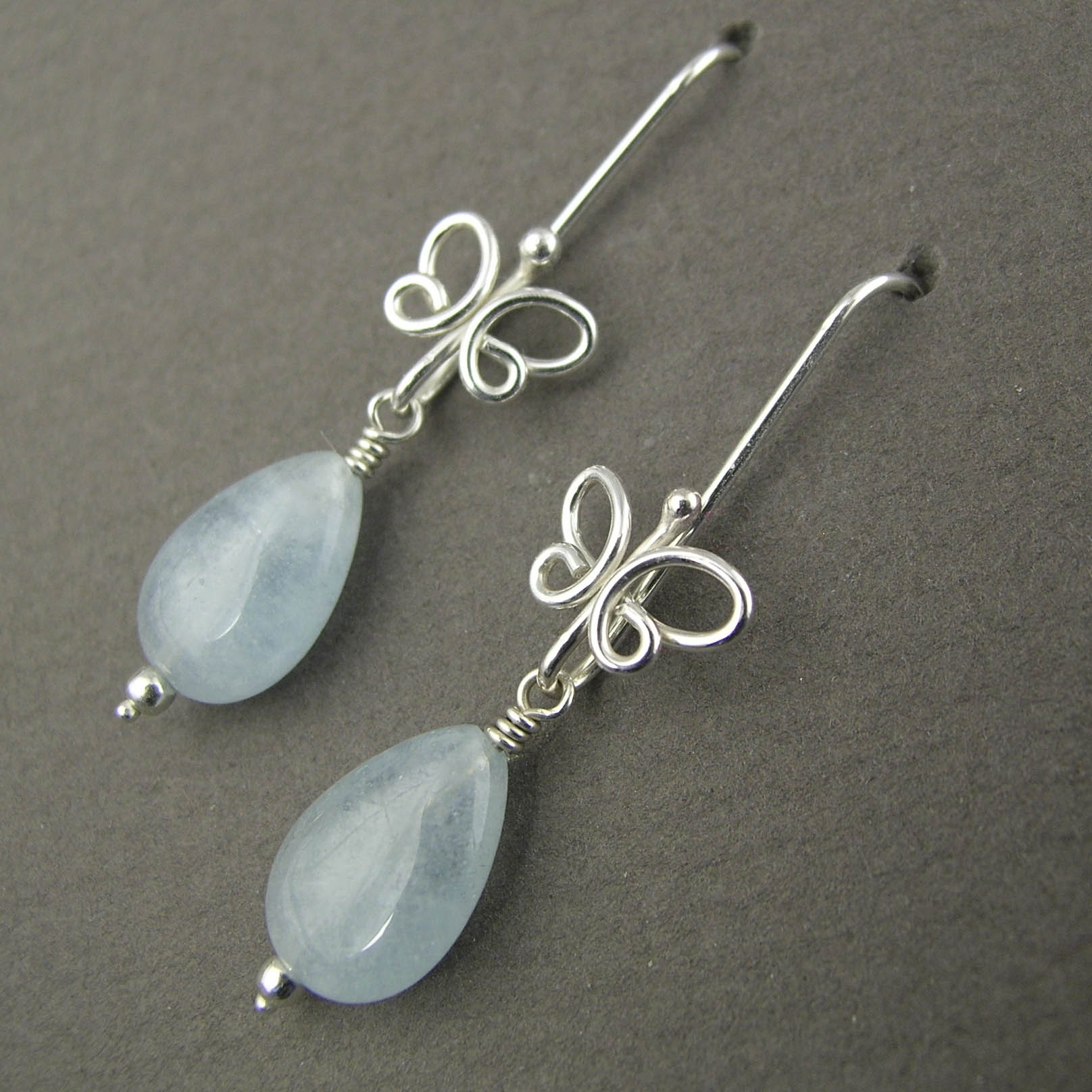 Perfect Wire Jewelry Ideas Gallery Electrical And Wiring