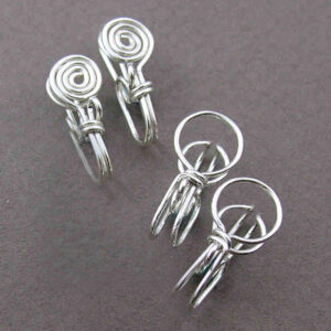 Clip-OnEarrings-Main