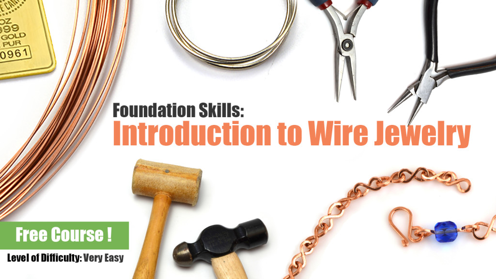 FoundationSkillsCourse1Cover