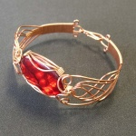 yojwk29-copperancabbangle.jpg