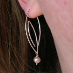 yoj10-11-marquiseseries-earring3-main.jpg